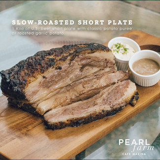 Slow roasted short plate.jpg