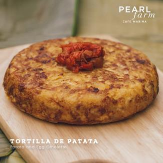 Tortilla de patata.jpg