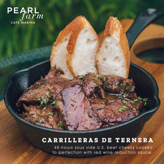 CARRILLERAS DE TERNERA.jpg