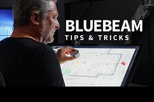 BluebeamTipsAndTricks.JPG