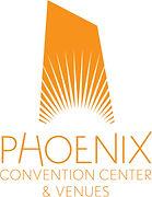 PPC-Logo-Orange.jpg