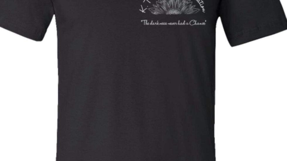 KT T-Shirts