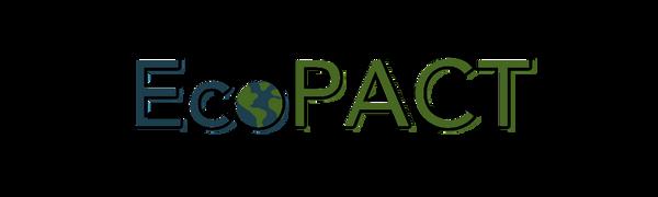 ecopact logo.png