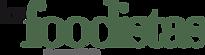 logo_foodistas.png