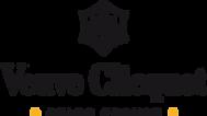 Veuve Clicquot Logo.PNG