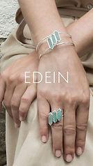 edein_reels-stories_logo_7.jpg