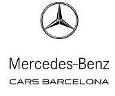 Logo Cars BCN.jpeg
