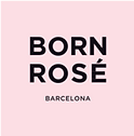 Logo Born Rose.png