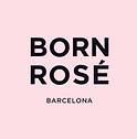 Logo Born Rose.png