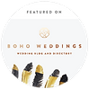 boho-weddings-featured-on-badge-logo-300