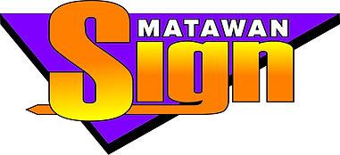 matawan signs logo 1.jpg