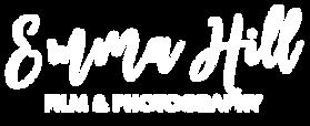 logo- white.png