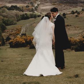 Tim & Natalie's Wedding Film
