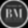 bm-dark-badge-circular-2.png