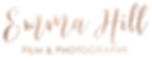 logo-copper.png