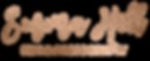logo-copper.png