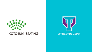 筑波大学アスレチックデパートメントとコトブキシーティング株式会社が提携を発表