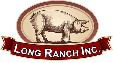 Long Ranch logo.jpg