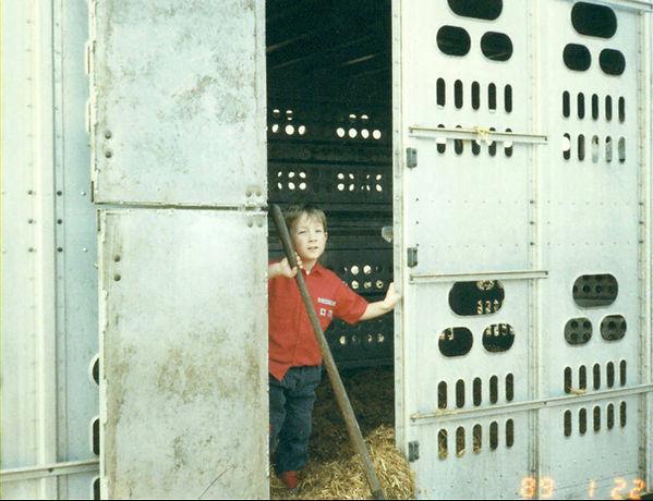 Child Farmer 1989.jpg