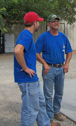 Randy and Scott.jpg