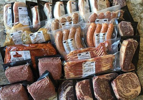 butcher box premium bundle.jpg