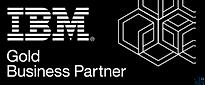 IBM Gold.png