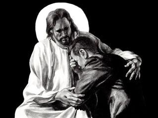 「凡受造物都熱切地等待天主子女的顯揚。」(羅八 19)