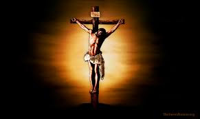 基督的死亡是基督徒的生命