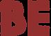 BenevolentEducators-monogram-red.png