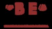 BenevolentEducators-transparent-blk-reds