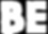 BenevolentEducators-monogram-white.png