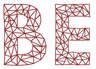BenevolentEducators-monogram-red.png