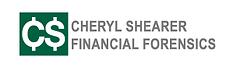 CSFF logo_1.png
