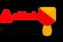 airbnb superhost logo