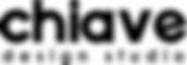 chiave design logo