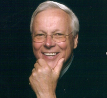 Dr. Ray Seidler photo.png