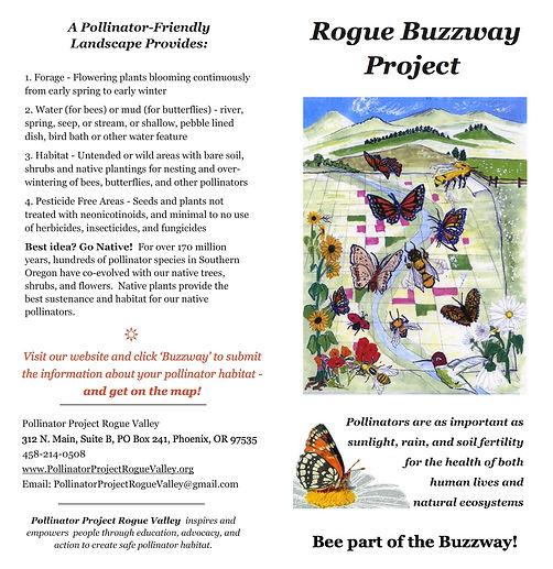 Buzzway Brochure REV 2-8-19 p1.jpg
