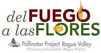 from fire to flowers logo en espanol (1)