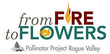 FFFF logo for Ashland Co-op.png