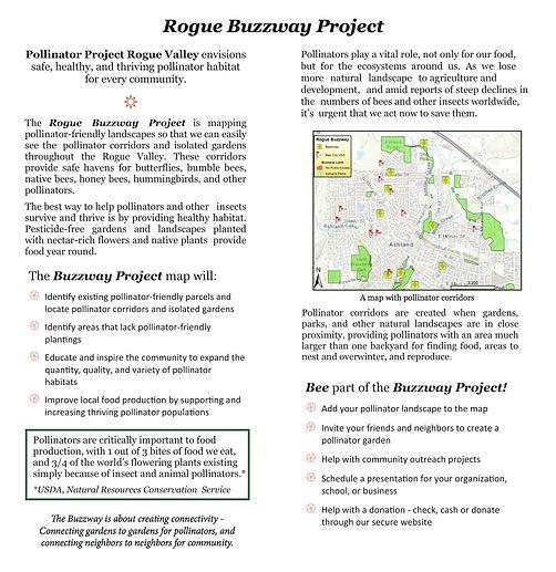 Buzzway Brochure REV 2-8-19 p2.jpg