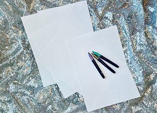 Pen Pals 2.jpg