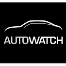 autowatch.png