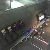 Landrover Defender JL audio upgrade