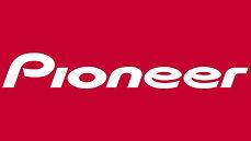 Pioneer-emblem.jpg