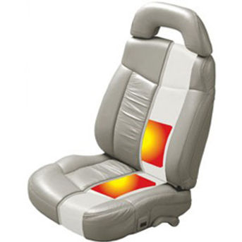 heatedseat.jpg