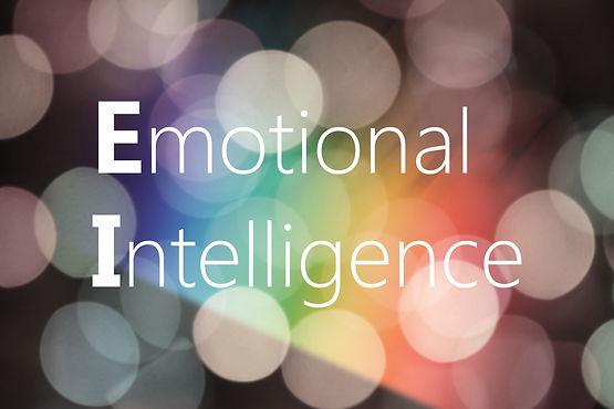 Emotional%20Intelligence%20text%20on%20c