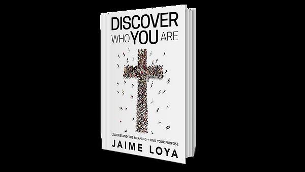 JLM Book.png