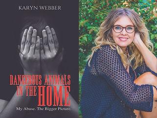 Karyn and Cover.jpg