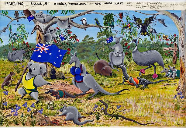 Kokey Koala-13.jpg