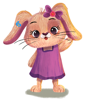 Blossom Bunny with butterfly.png